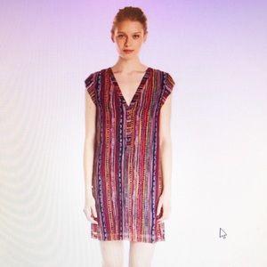 Sam Edelman Shift Dress